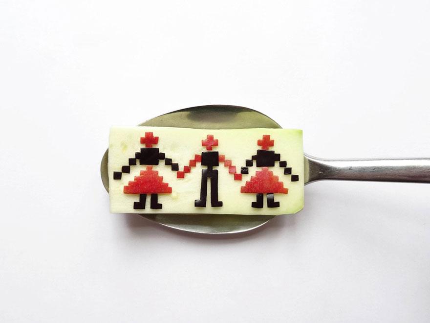 food-art-cucchiaio-ioana-vanc-18