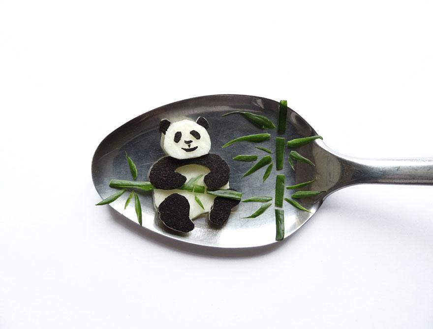 food-art-cucchiaio-ioana-vanc-21