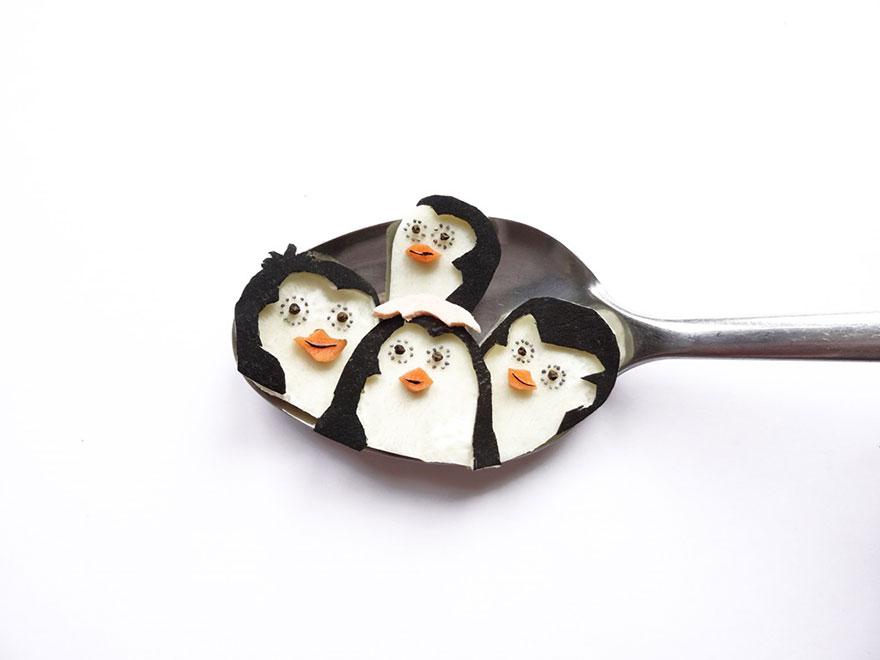 food-art-cucchiaio-ioana-vanc-22