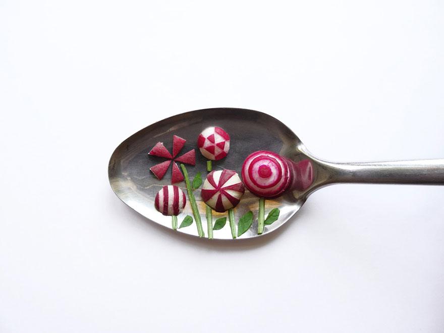 food-art-cucchiaio-ioana-vanc-23