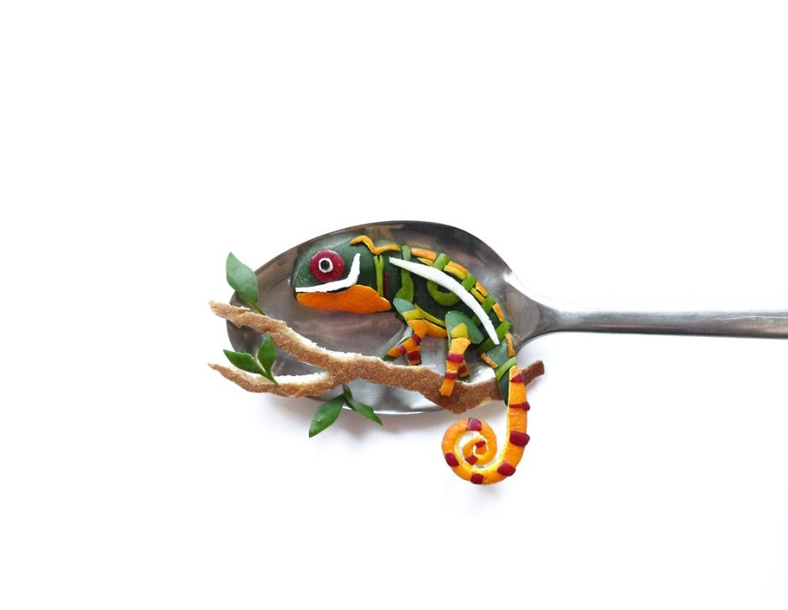 food-art-cucchiaio-ioana-vanc-24