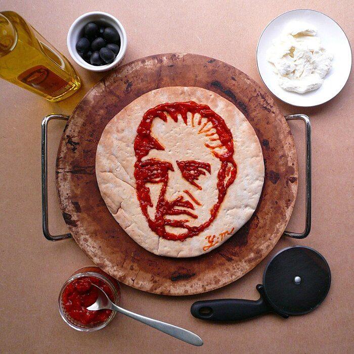 food-art-ritratti-personaggi-famosi-cibi-alimenti-yaseen-03