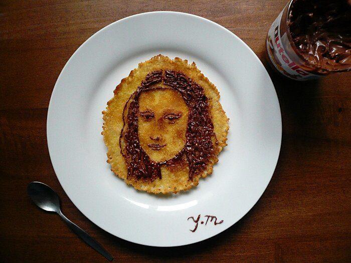 food-art-ritratti-personaggi-famosi-cibi-alimenti-yaseen-05