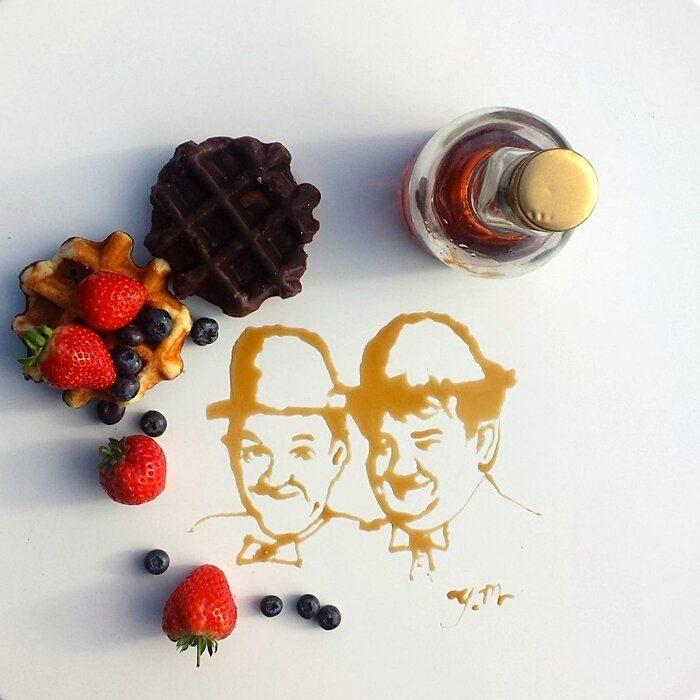 food-art-ritratti-personaggi-famosi-cibi-alimenti-yaseen-09