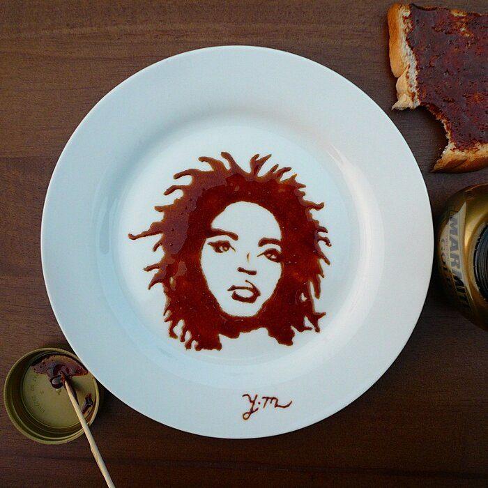 food-art-ritratti-personaggi-famosi-cibi-alimenti-yaseen-10