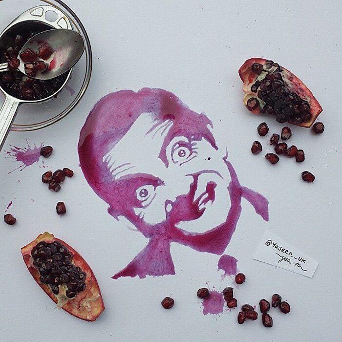 food-art-ritratti-personaggi-famosi-cibi-alimenti-yaseen-12