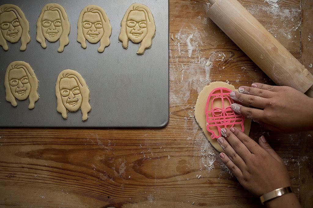 formine-biscotti-personalizzate-volti-loghi-disegni-2
