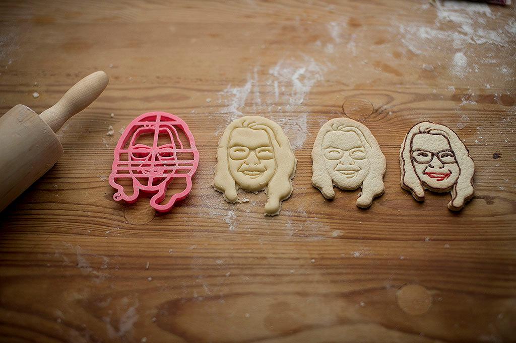 formine-biscotti-personalizzate-volti-loghi-disegni-3