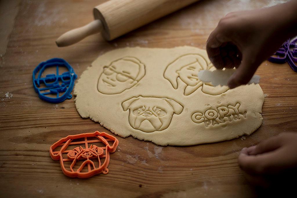 formine-biscotti-personalizzate-volti-loghi-disegni-5