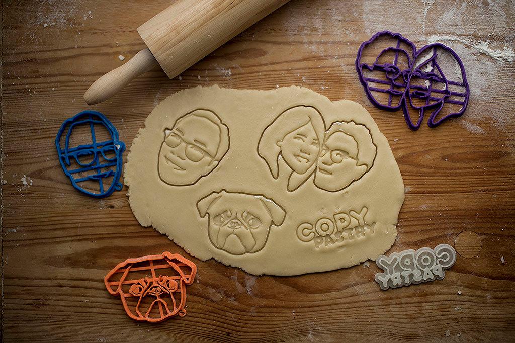 formine-biscotti-personalizzate-volti-loghi-disegni-6