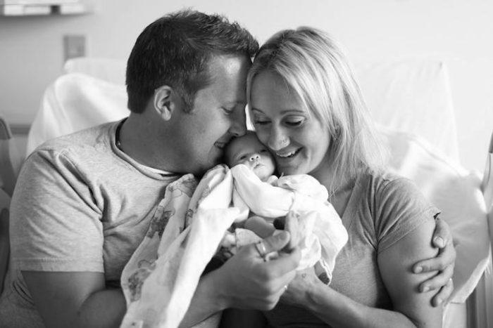 foto-adozione-bambina-olson-01