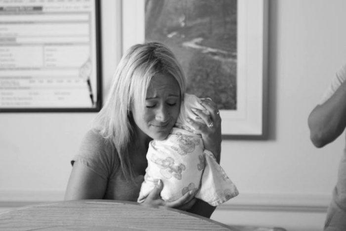 foto-adozione-bambina-olson-10