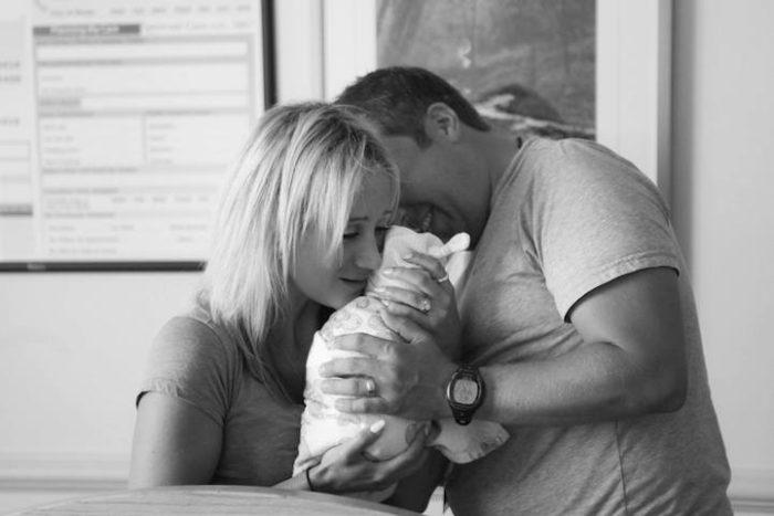 foto-adozione-bambina-olson-11