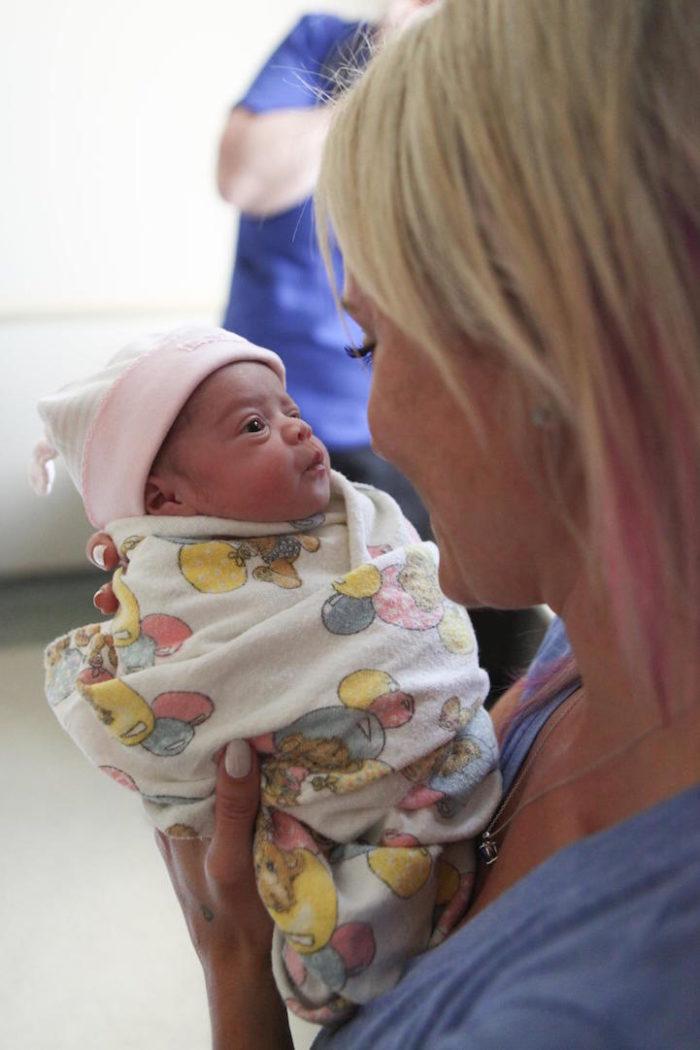 foto-adozione-bambina-olson-13