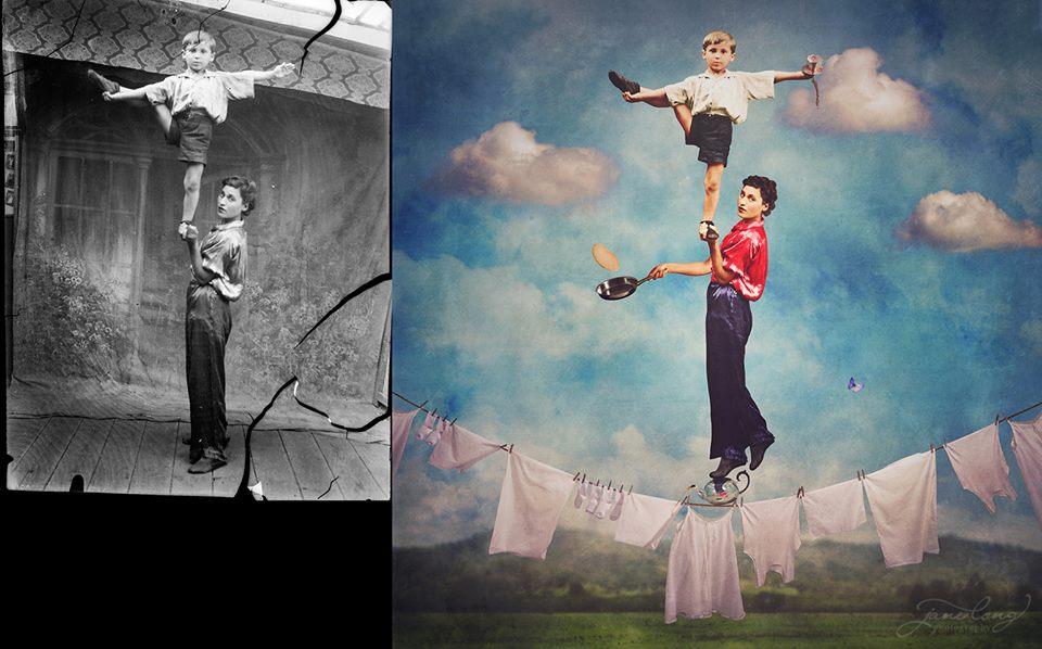 foto-antiche-colorate-dancing-with-costica-romania-jane-long-01