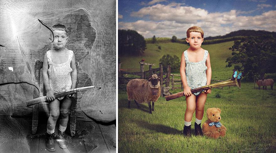 foto-antiche-restaurare-colori-surreali-costica-acsinte-jane-long-03