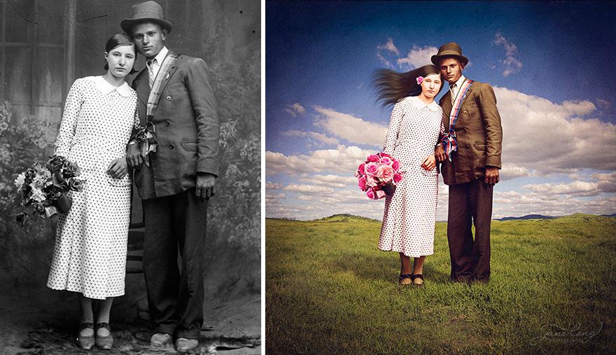 foto-antiche-restaurare-colori-surreali-costica-acsinte-jane-long-07