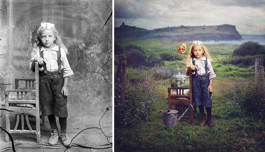 foto-antiche-restaurare-colori-surreali-costica-acsinte-jane-long-08