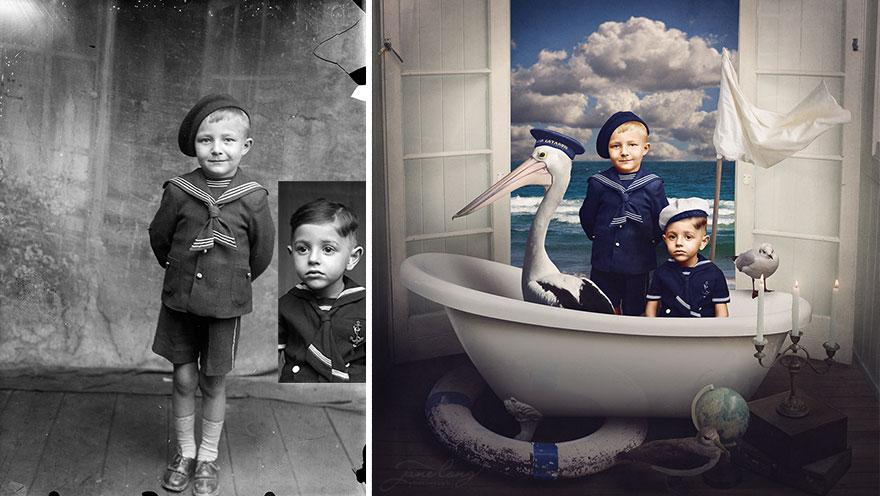 foto-antiche-restaurare-colori-surreali-costica-acsinte-jane-long-09