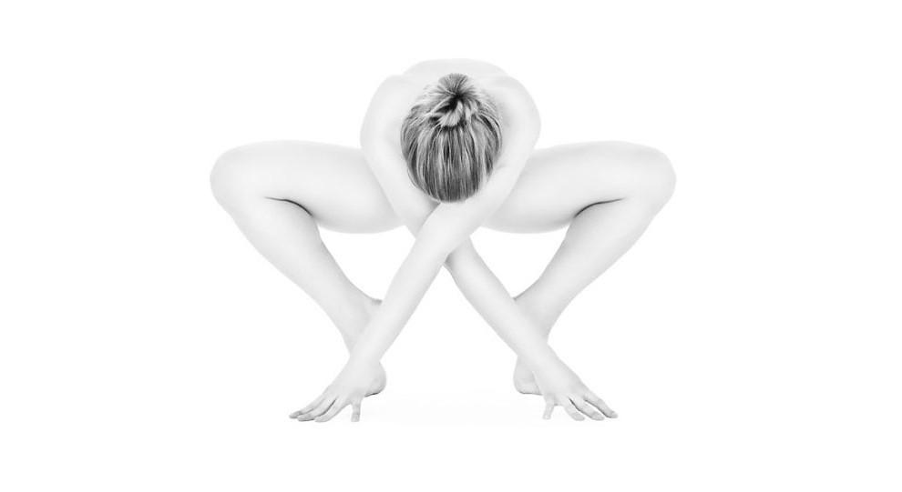 foto-donne-yoga-corpo-01