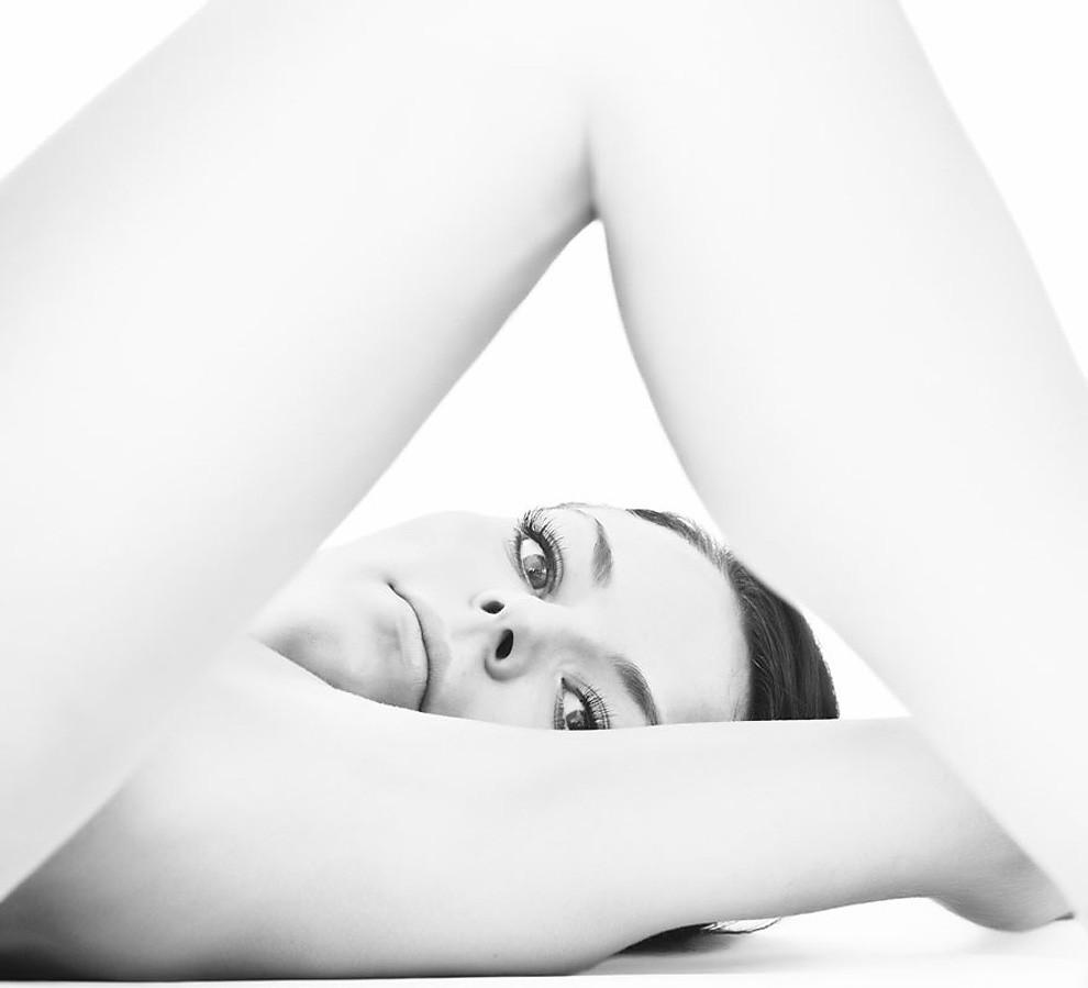 foto-donne-yoga-corpo-05