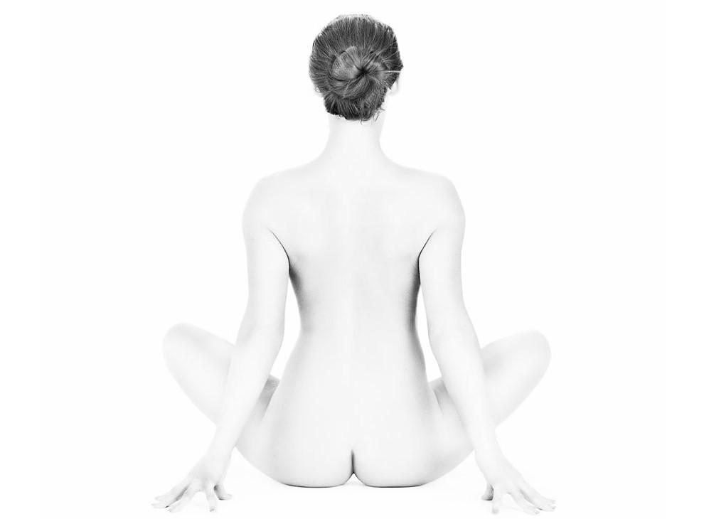 foto-donne-yoga-corpo-06