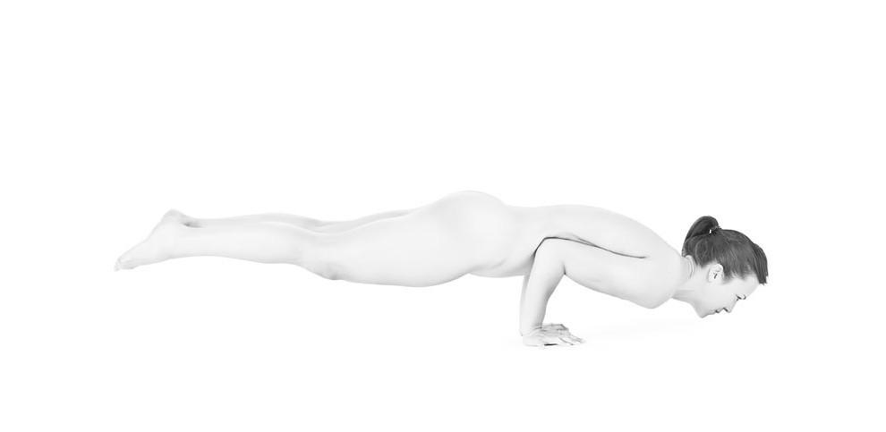 foto-donne-yoga-corpo-08