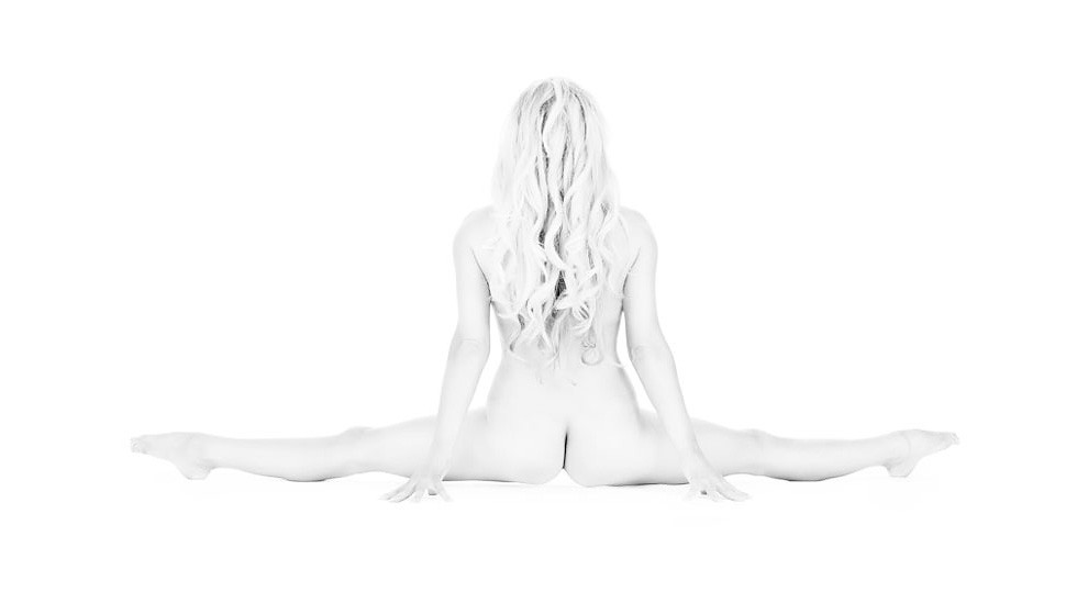 foto-donne-yoga-corpo-09