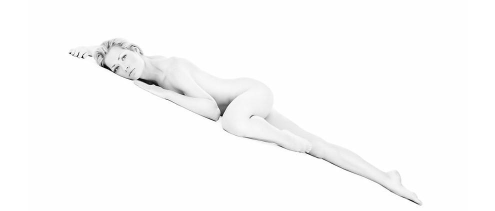 foto-donne-yoga-corpo-10