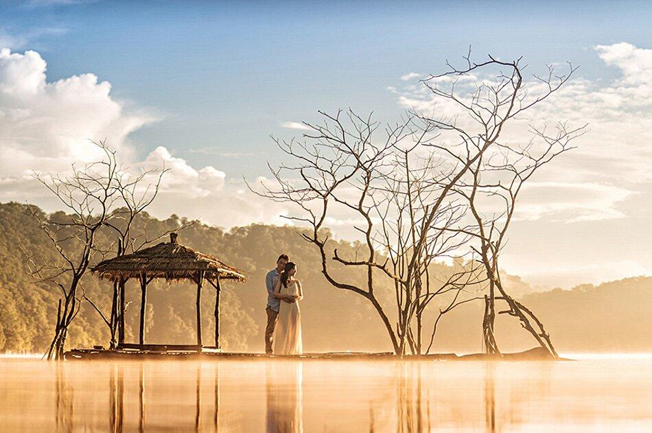 foto-matrimonio-coppie-mete-esotiche-destinazioni-01-keblog