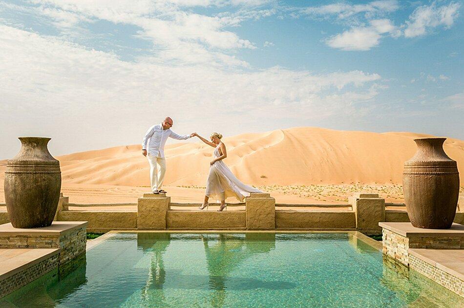 foto-matrimonio-coppie-mete-esotiche-destinazioni-02-keblog