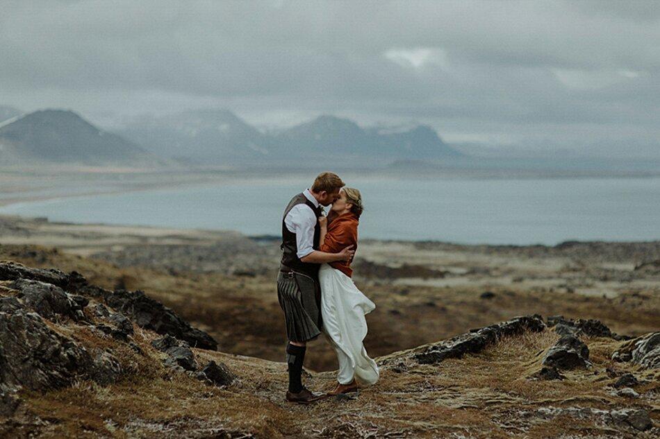 foto-matrimonio-coppie-mete-esotiche-destinazioni-03-keblog