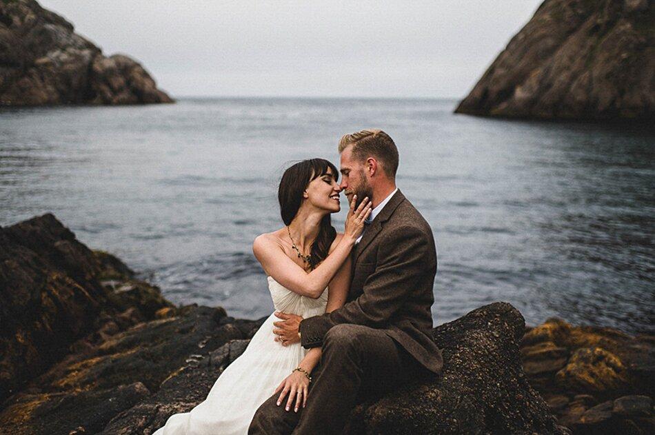 foto-matrimonio-coppie-mete-esotiche-destinazioni-05-keblog