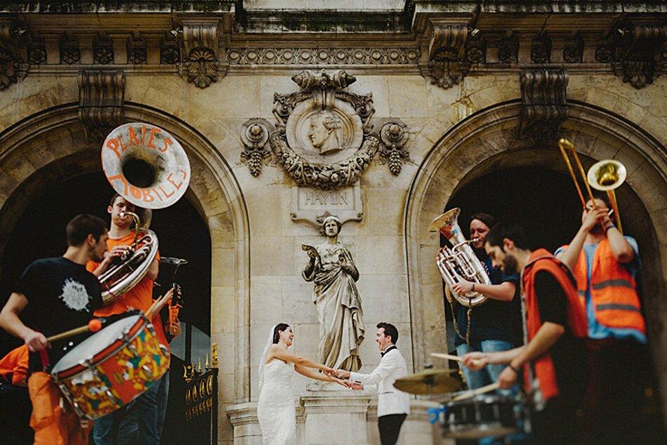 foto-matrimonio-coppie-mete-esotiche-destinazioni-07-keblog