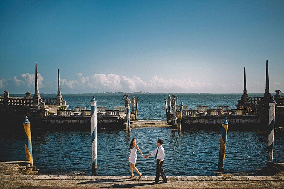 foto-matrimonio-coppie-mete-esotiche-destinazioni-10-keblog
