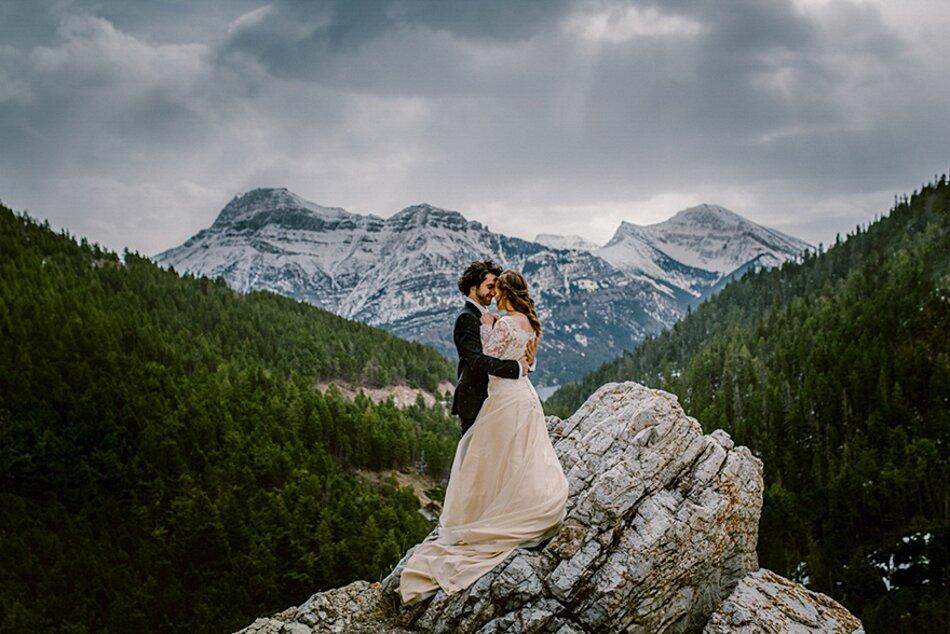foto-matrimonio-coppie-mete-esotiche-destinazioni-13-keblog