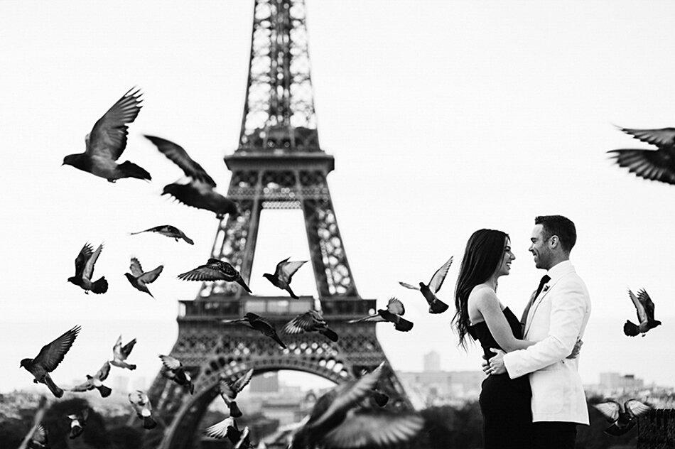 foto-matrimonio-coppie-mete-esotiche-destinazioni-14-keblog