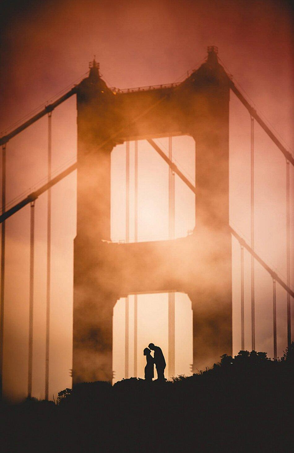 foto-matrimonio-coppie-mete-esotiche-destinazioni-15-keblog