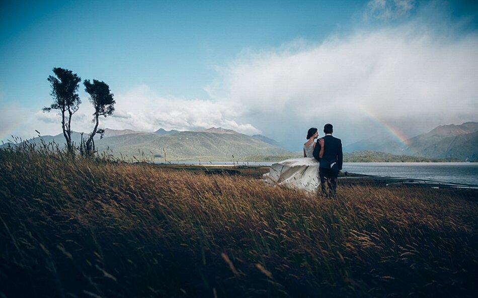 foto-matrimonio-coppie-mete-esotiche-destinazioni-16-keblog