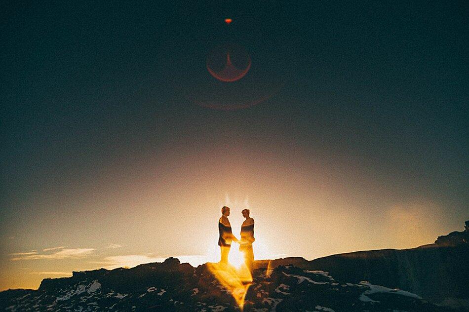 foto-matrimonio-coppie-mete-esotiche-destinazioni-17-keblog