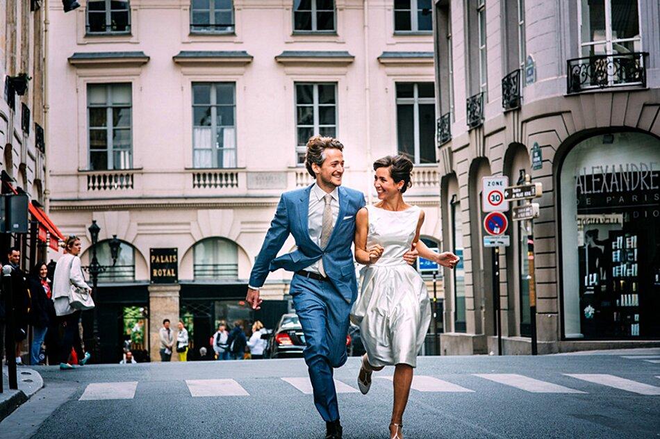 foto-matrimonio-coppie-mete-esotiche-destinazioni-18-keblog