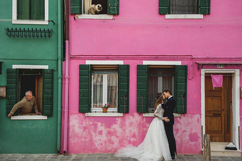 foto-matrimonio-coppie-mete-esotiche-destinazioni-19-keblog