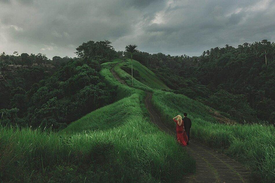 foto-matrimonio-coppie-mete-esotiche-destinazioni-20-keblog