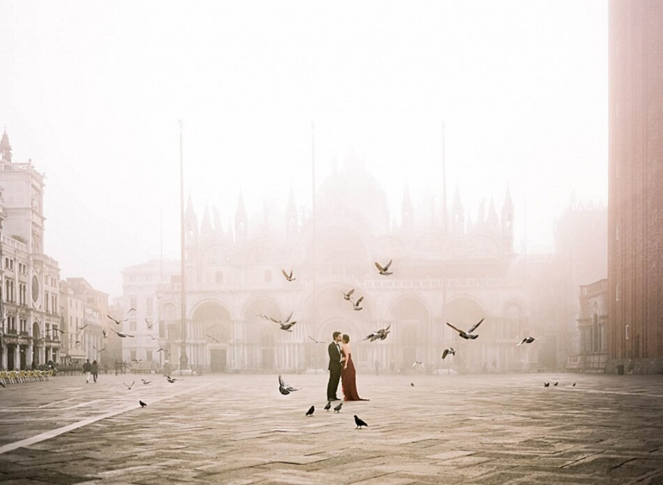 foto-matrimonio-coppie-mete-esotiche-destinazioni-22-keblog