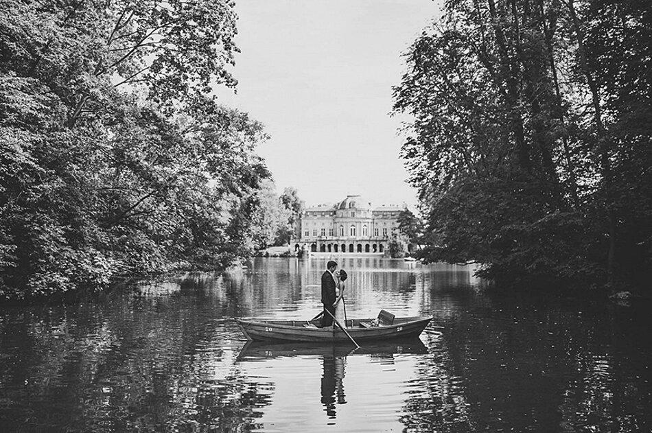 foto-matrimonio-coppie-mete-esotiche-destinazioni-24-keblog