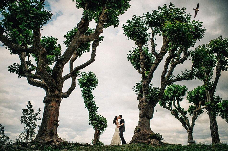 foto-matrimonio-coppie-mete-esotiche-destinazioni-27-keblog