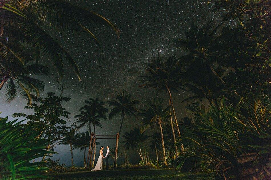 foto-matrimonio-coppie-mete-esotiche-destinazioni-31-keblog