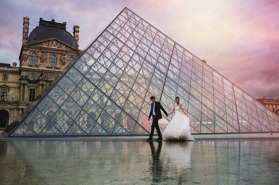 foto-matrimonio-coppie-mete-esotiche-destinazioni-32-keblog