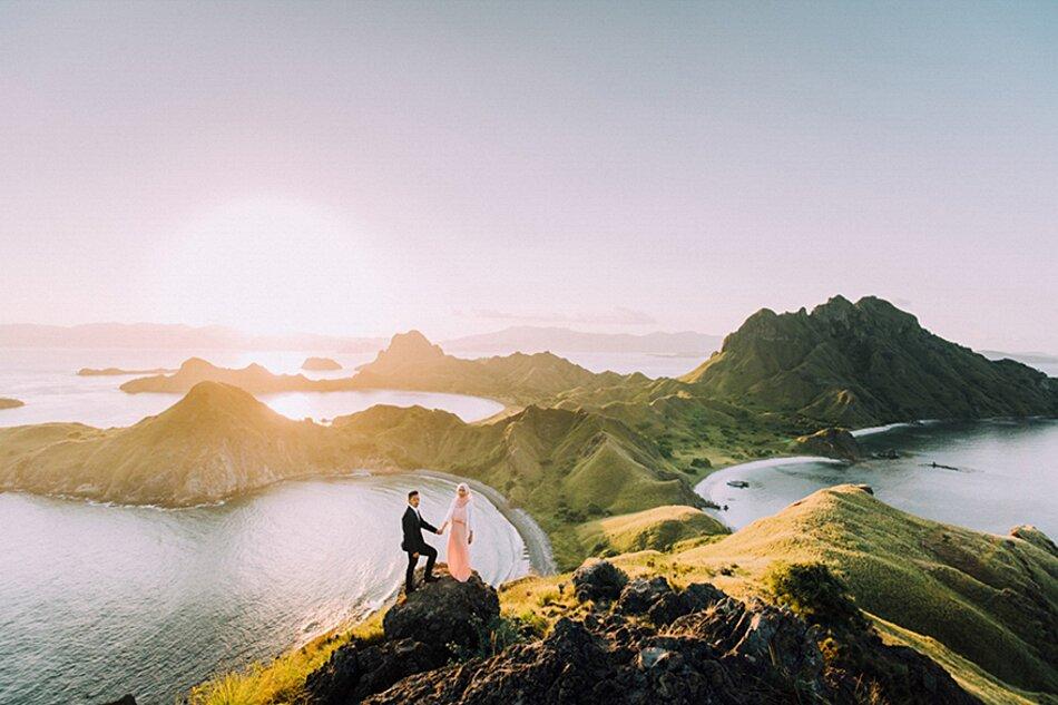 foto-matrimonio-coppie-mete-esotiche-destinazioni-33-keblog