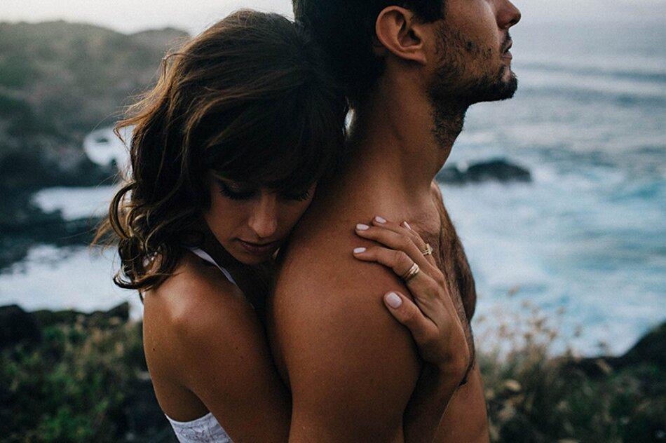 foto-matrimonio-coppie-mete-esotiche-destinazioni-34-keblog